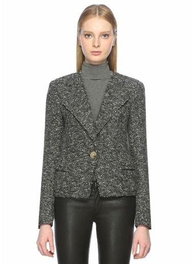 Blazer Ceket-Etoile Isabel Marant